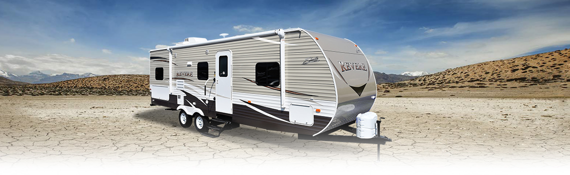 Shasta Travel Trailers For Sale In Indianola Near Des Moines IA