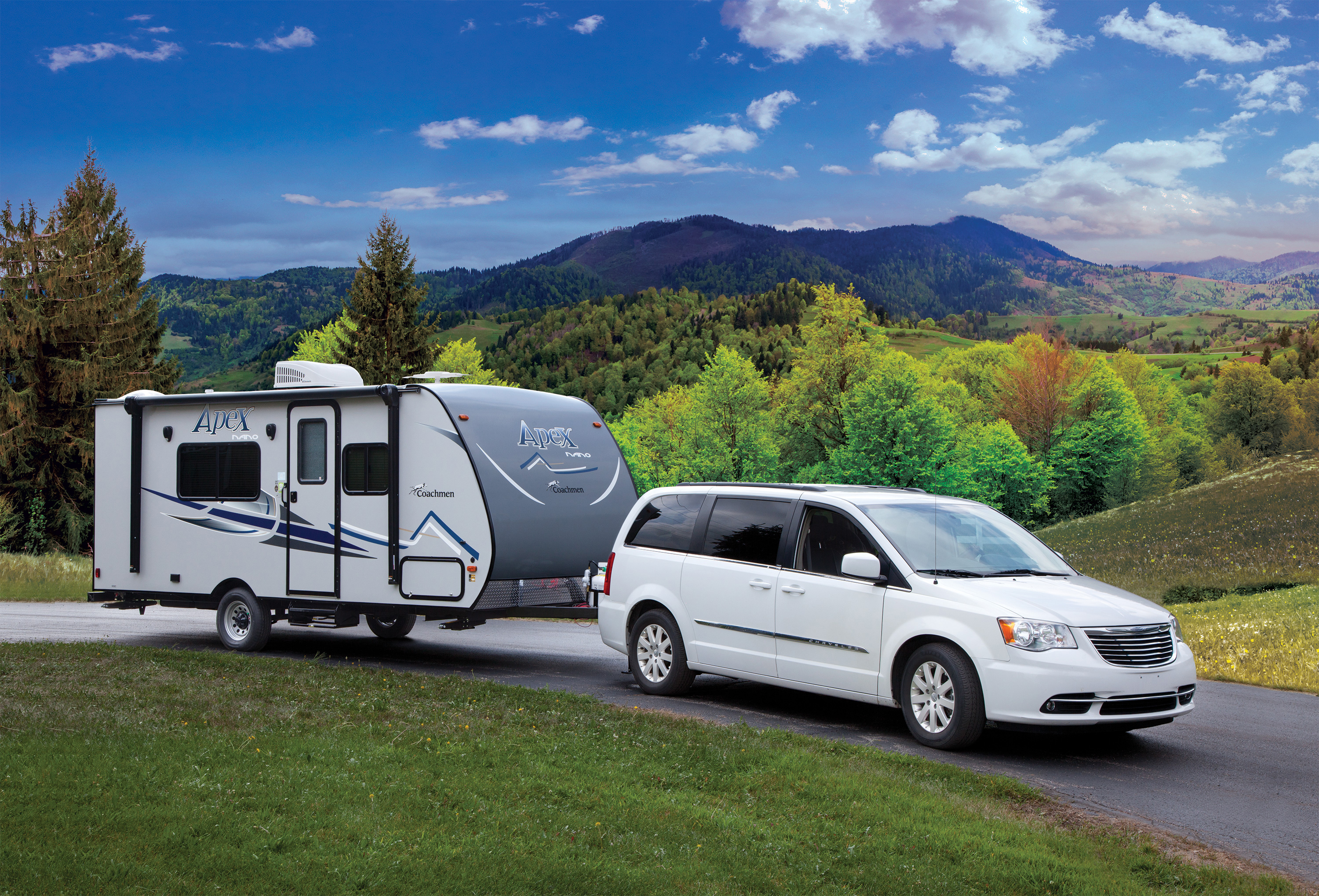 Used Travel Trailers For Sale In Des Moines Iowa